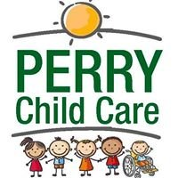 Perry Childcare