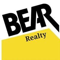 Bear Realty of Burlington