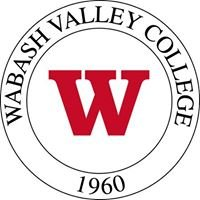 Wabash Valley College - Alumni