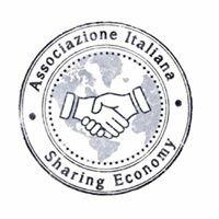 Associazione Italiana Sharing Economy - AISE
