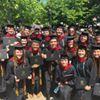 Lee University Department of Theology