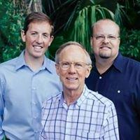 Drs. Williams, Solberg & Miller - Smile Artists