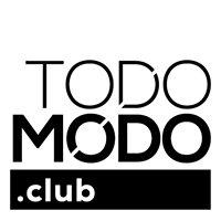 TodoModo.club