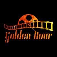 Associazione Golden Hour