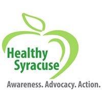 Healthy Syracuse