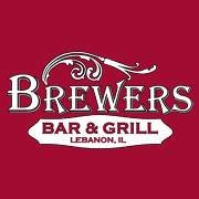 Brewers Bar & Grill