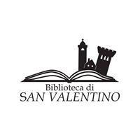 Biblioteca San Valentino