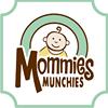 Mommies Munchies