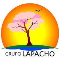 Grupo Lapacho
