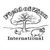 Field of Zion International, Inc.