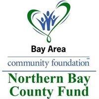 Northern Bay County Fund