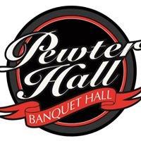 Pewter Hall