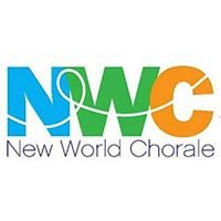 New World Chorale