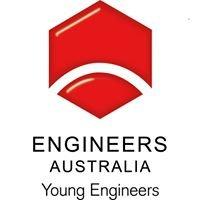 YEA Canberra