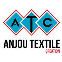 ATC Anjou Textile Création