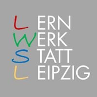 Lernwerkstatt der Universität Leipzig