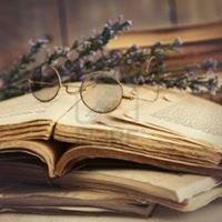 Biblioteca comunale ''Leonardo Centonze''