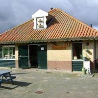 Kinderboerderij IJsselhage