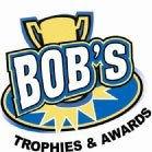 Bob's Trophies & Awards