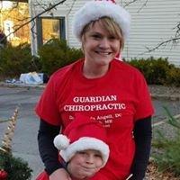Guardian Chiropractic