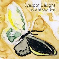 Alison Syer - Artist and Maker