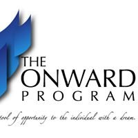 The Onward Program at the University of Maine