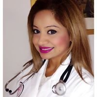 Dr. Shireen Fernandez, MD