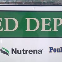 The Feed Depot