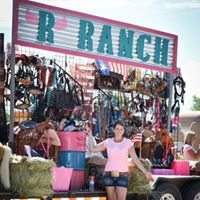 R Ranch Enterprises