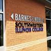 Southwestern Illinois College - Belleville Campus Bookstore