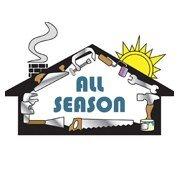 All Season Home Improvement Company