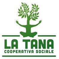 Piccola Sosteria - La Tana