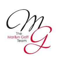The Marilyn Goff Team