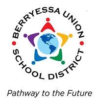 Berryessa Union School District
