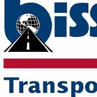 Bisson Transportation