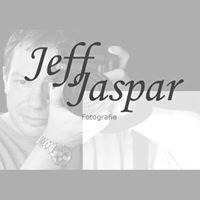Jeff Jaspar Fotografie