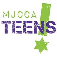 MJCCA Teens
