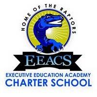 Executive Education Academy Charter School