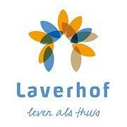 Laverhof