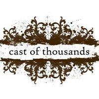 Cast of Thousands Photography