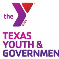 YMCA Texas Youth & Government (Official Page)