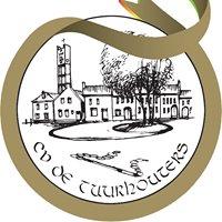 C.V. De Tuurhouters Göttekaove