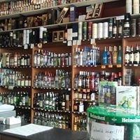 Slijterij Wijnhandel Orlanda