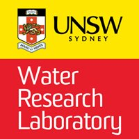 UNSW Water Research Laboratory
