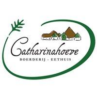 Catharinahoeve