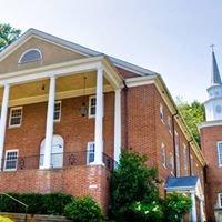 Mount Vernon United Methodist Church