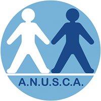 Anusca - Associazione Nazionale Ufficiali di Stato Civile e Anagrafe