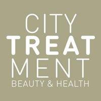 City Treatment