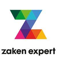 Zaken Expert