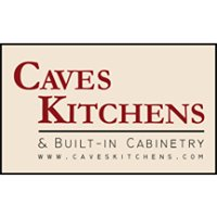 Caves Kitchens